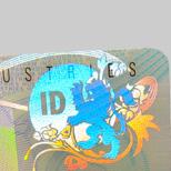 Surys - Identité