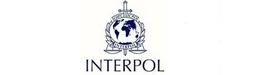 Événements SURYS : Conférence sur les documents frauduleux à INTERPOL