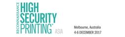 Événements SURYS : HSP Asia