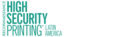 Événements SURYS : HSP - High Security Printing Latin America