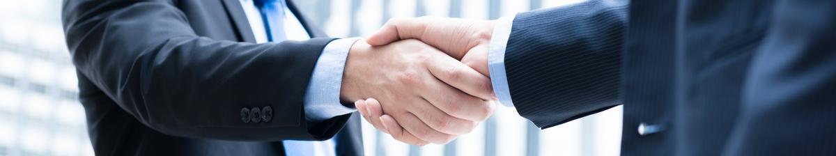 Image : Surys - Group - Compliance et Éthique