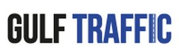 Événements SURYS : Gulf Traffic