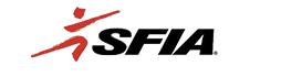 Événements SURYS : SFIA Conférence virtuel