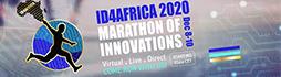 Événements SURYS : ID4Africa Marathon des innovations