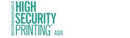 Surys events: HSP ASIA