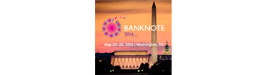Surys events: The Banknote Conference
