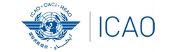 Surys events: ICAO TRIP Symposium 2017