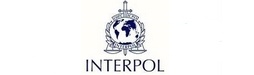 Surys events: Conference on Fraudulent Documents at Interpol