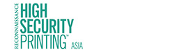 Surys events: High Security Printing Asia