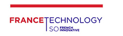 Surys events: So French So Innovative