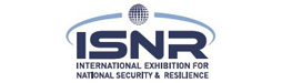 Surys events: International Exhibition for National Security & Resilience