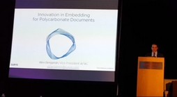 Surys Video : Innovation in embedding
