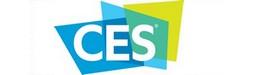 Surys events: CES 2018