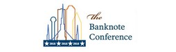 Surys events: Banknote Conference