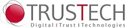 Surys events: Trustech