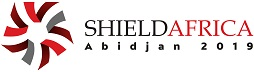 Surys events: Shield Africa
