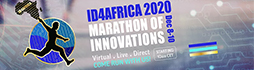 Surys events: ID4Africa Marathon of innovations