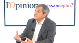 Vidéo SURYS : Innovation at SURYS