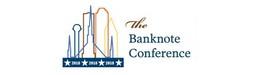 Événements SURYS : Banknote Conference