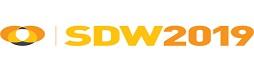 Événements SURYS : SDW