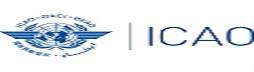 Événements SURYS : ICAO Regional