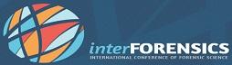 Événements SURYS : InterFORENSICS