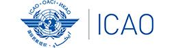 Événements SURYS : ICAO