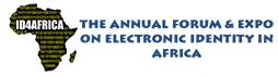 Événements SURYS : Id4Africa