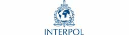 Événements SURYS : Interpol Lyon