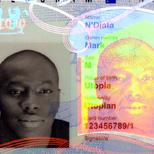 Surys - Applications - Identity
