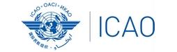 Surys events: ICAO TRIP Symposium 2017