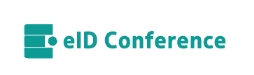 Surys events: E-ID Conference 2017