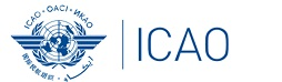 Surys events: ICAO Regional