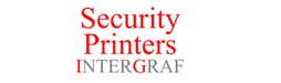 Surys events: Intergraf - Security Printers