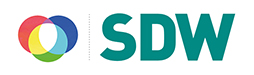 Surys events: SDW