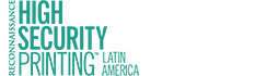 Surys events: HSP Latin America