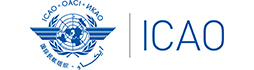 Surys events: ICAO