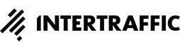 Surys events: Intertraffic